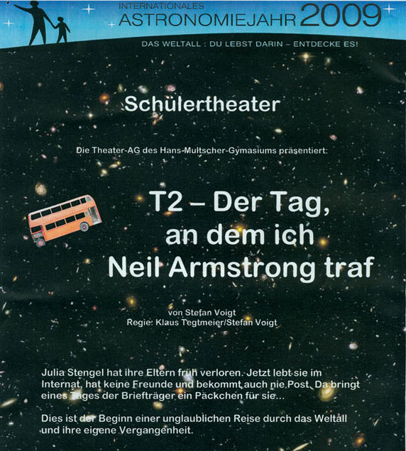 theater-ag-3